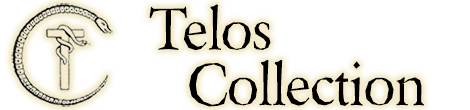 Telos Collection